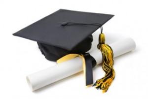 Tips_Memilih_Perguruan_Tinggi