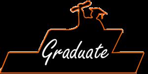 graduate-150373_640